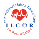 ILCOR LOGO