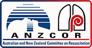 Australian and New Zealand Committee on Resuscitation