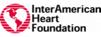 InterAmerican Heart Foundation