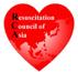 Resuscitation Council of Asia