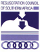 The Resuscitation Council of Southern Africa